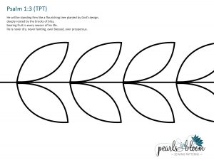 free leaf embroidery pdf