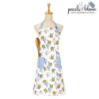 apron-floral-bloom-1