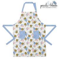 apron-floral-bloom-2