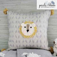 lion_pillow_1