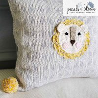 lion_pillow_3