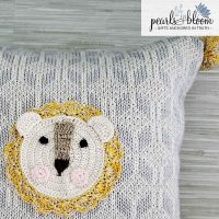 lion_pillow_4