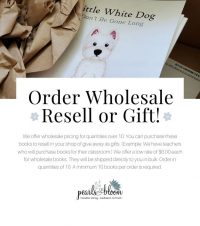 Obie-Books---Order-Wholesale---Site