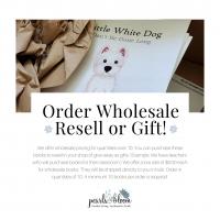 order-books-wholesale