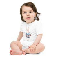 baby-short-sleeve-one-piece-white-front-61198b58cd16a.jpg
