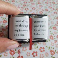 mini-bible-chocolate-2